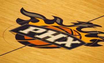 NBA DFS 3-19-21 DraftKings Picks