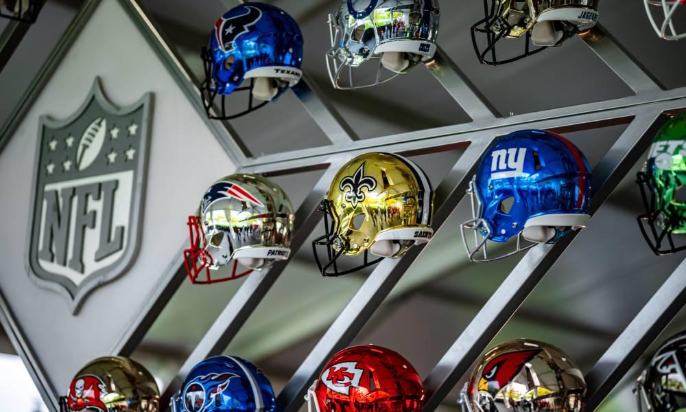 2021 Fantasy Football NFL Schedule Analysis