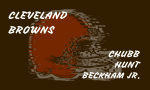 2021 Fantasy Football Cleveland Browns Preview