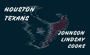 2021 Fantasy Football Houston Texans Preview