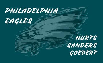 2021 Fantasy Football Philadelphia Eagles Preview