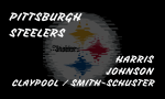 2021 Fantasy Football Pittsburgh Steelers Preview
