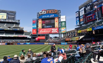 2021 New York Mets Diamonds in the Rough