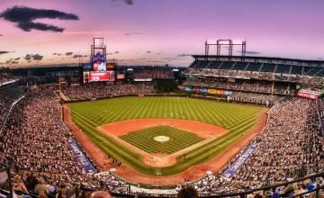 Dynasty Baseball Buy or Sell 7-12-21
