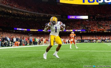 2021 Fantasy Football Rookie Wide Receivers