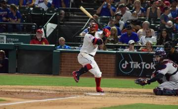 Dynasty Baseball Buy or Sell 8-16-21