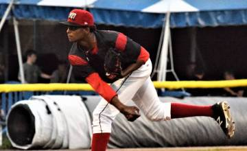 2021 Fantasy Baseball Prospect Report