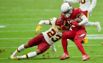 2021 Fantasy Football Week 2 Waiver Wire