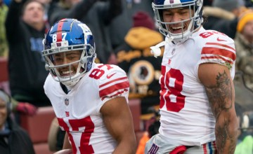 2021 Fantasy Football Week 6 Waiver Wire