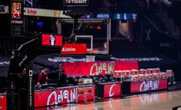 Underdog Fantasy NBA Pick'em 10-19-21