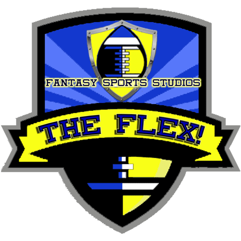 fantasy football week 2 recap week 3 waiver wire