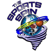 The Sports Spin Podcast with Kevin Casey and Vince Brown - Jason Witten