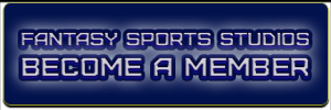 Become a Fantasy Sports Studios Member - Patreon
