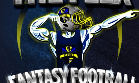 The Flex Fantasy Football Podcast - 2019 Offseason Episode 3: Spank Bank, Would You Rather, The Flying Elvis