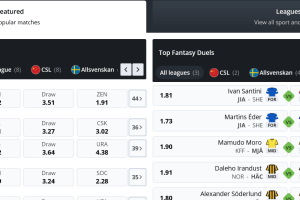 How to use odds to predict matches like a pro-min