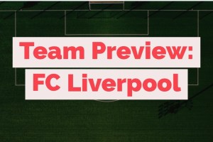 Fanteam Premier League 1M: Liverpool Fantasy Preview