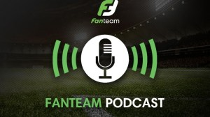 official fanteam podcast featured