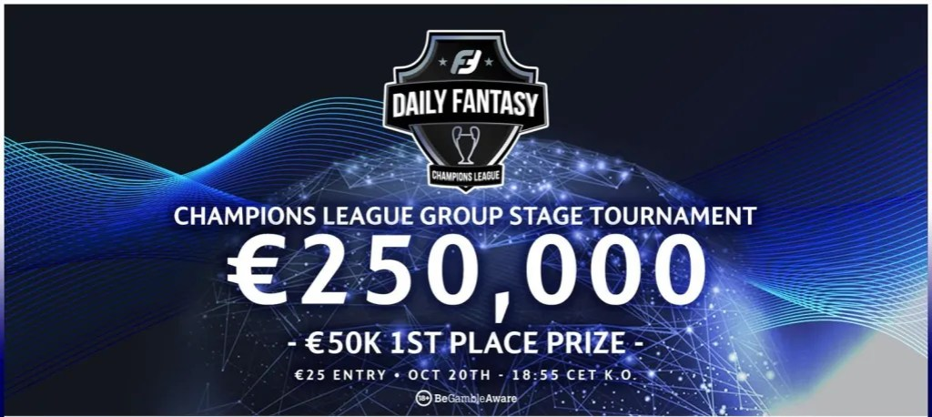 https://www.fanteam.com/fantasy/participate/322380