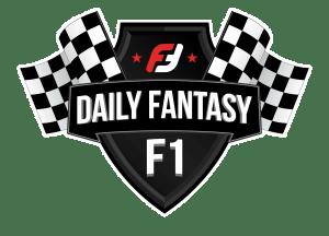 Daily Fantasy Motorsports on Fanteam