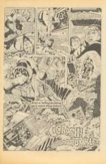 King Cobra page 2