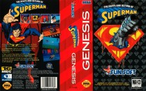 genesis_returnofsuperman