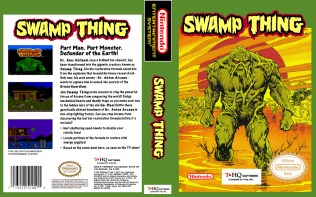 nes_swampthing