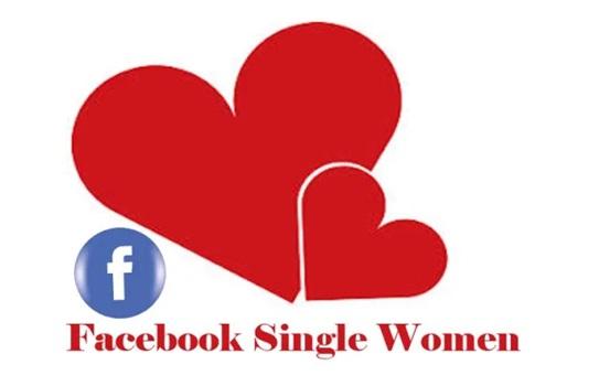 Facebook Single Women – Facebook Dating – Facebook Singles