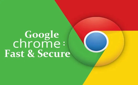 Google Chrome Fast & Secure – Download Chrome Browser on Your Device