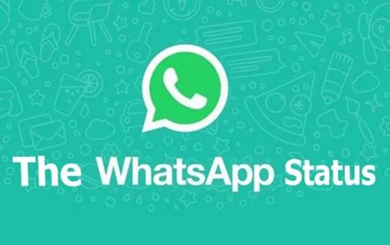 The WhatsApp Status – How to Upload Status on WhatsApp