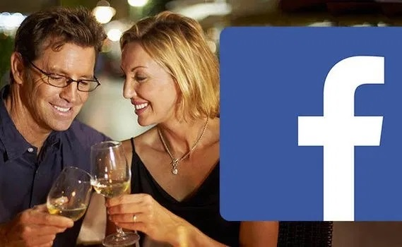 Facebook App Dating – Facebook Dating App Is Available