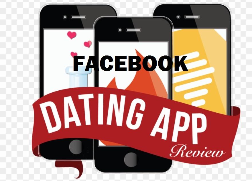 Facebook Dating Hook Up Groups – Facebook Dating App