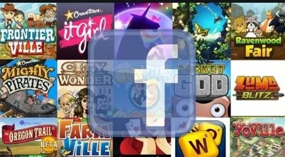 Facebook Free Game – Facebook Free Games to Play – Facebook Games Free to Play