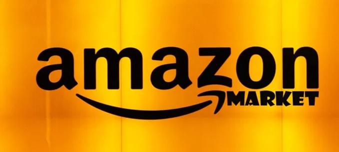 Amazon Market