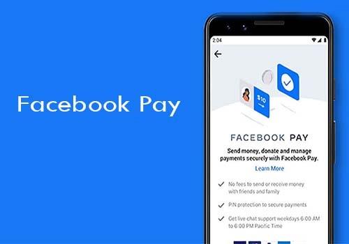 Facebook Pay Safe