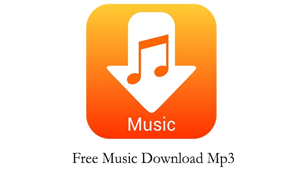 Free Music Download Mp3