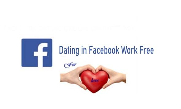 Facebook Work Free