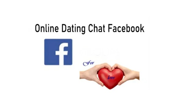 Online Dating Chat Facebook