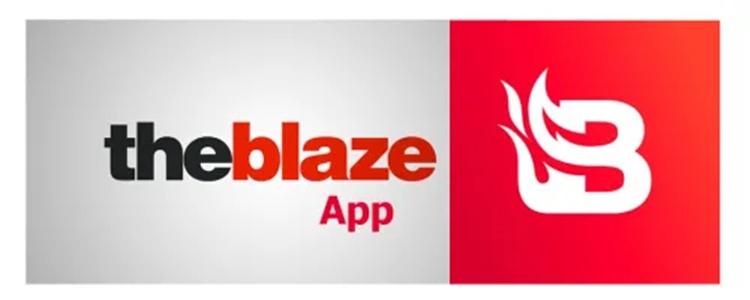 TheBlaze App