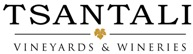 Tsantali Wineries