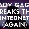 Lady Gaga Joanne Trending