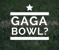 Lady Gaga Stole the Show