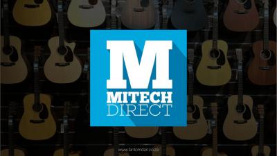 MiTech Direct Launch