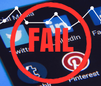 Social Media SA Usage