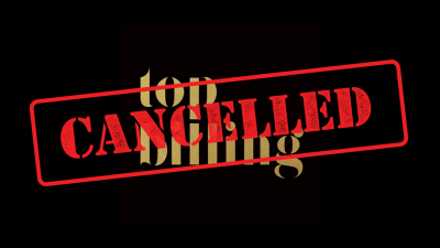 Top Billing TV Show Cancelled