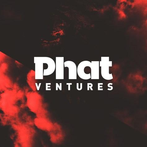 phat-ventures