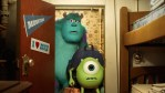 FIRST LOOK: Disney/Pixar's Monsters University - Watch the New Official Trailer for Monsters U - Final Trailer