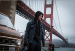 FIRST LOOK: Paul Rudd as Ant-Man! Production Begins for Marvel's Ant-Man in San Francisco - See First Photo!