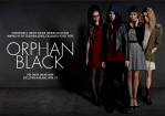 FASHION: BBC America's 'Orphan Black' Fashion Collection Available at Hot Topic and Torrid
