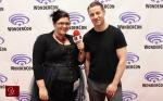 INTERVIEW: Gotham's Ben McKenzie (James Gordon) - WonderCon 2015