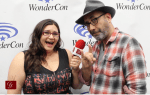 INTERVIEW: Salem Creator & Executive Producer Adam Simon - WonderCon 2015